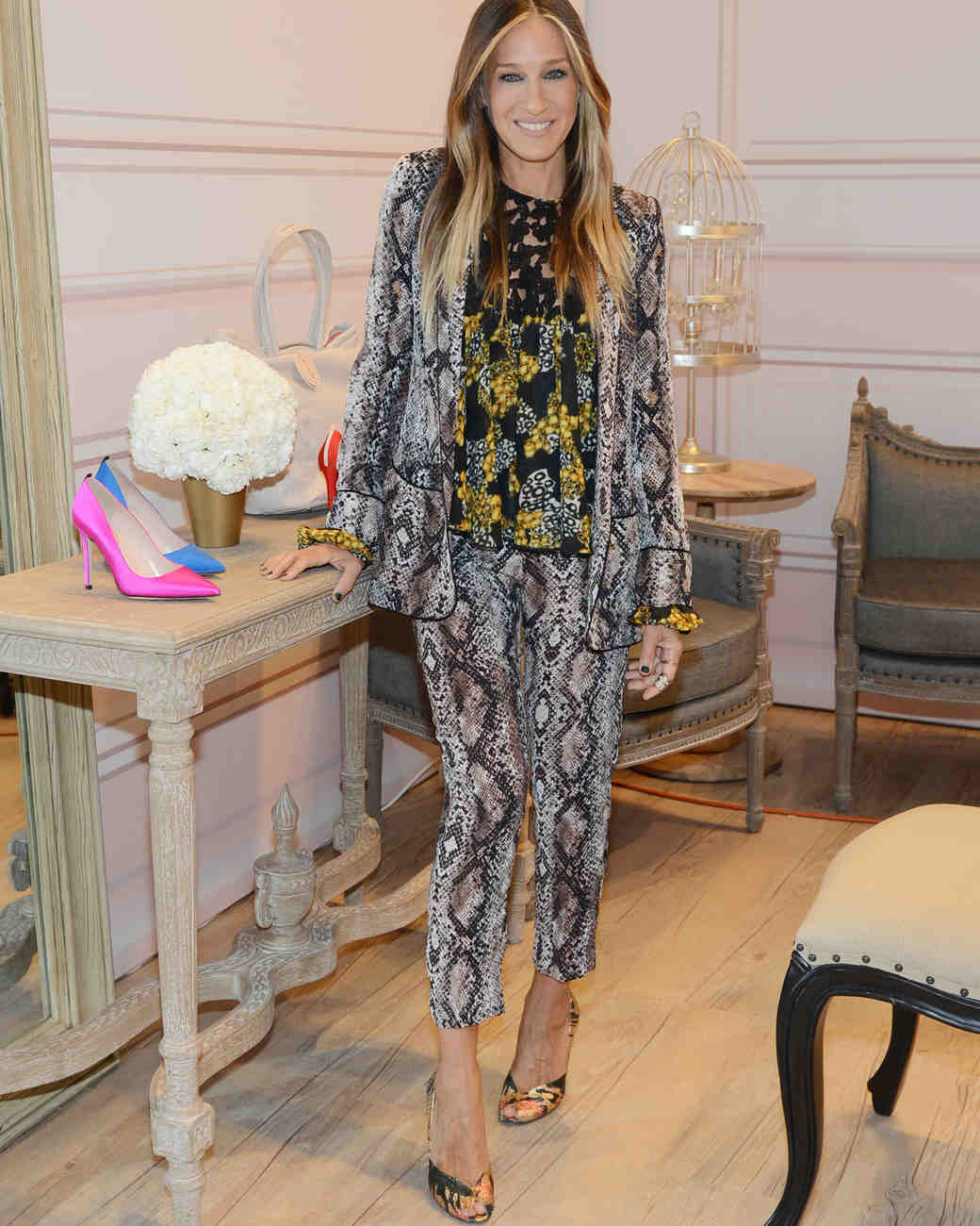 sjp-shoe-roundup-zappos-couture-pop-up-las-vegas-0515.jpg