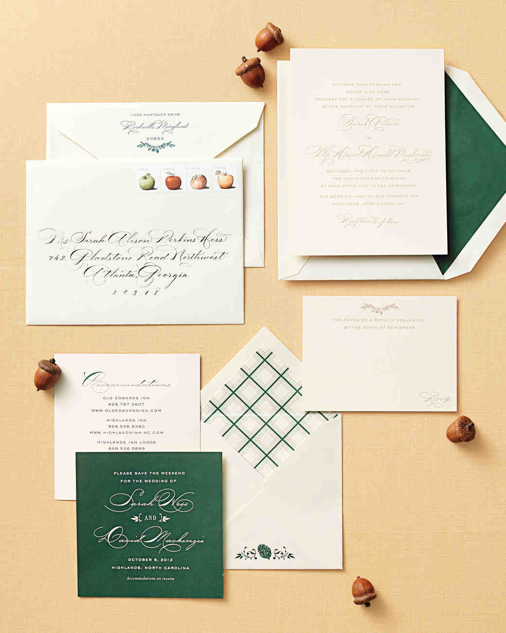 stationery-suite-sarah-and-david-057-exp-2-mwds110846.jpg