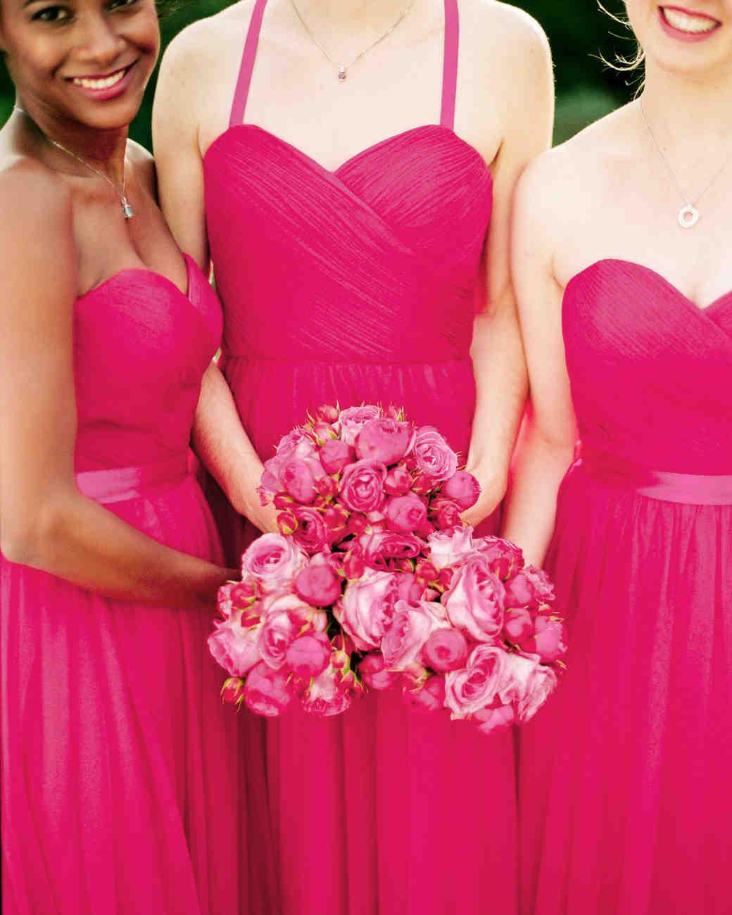 stephanie nikolaus wedding bouquets