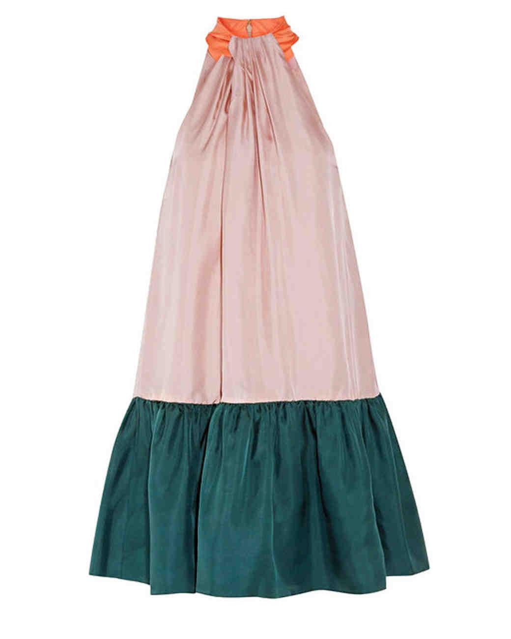 32 Perfect Dresses To Wear As A Wedding Guest This Summer | Martha Stewart  Weddings