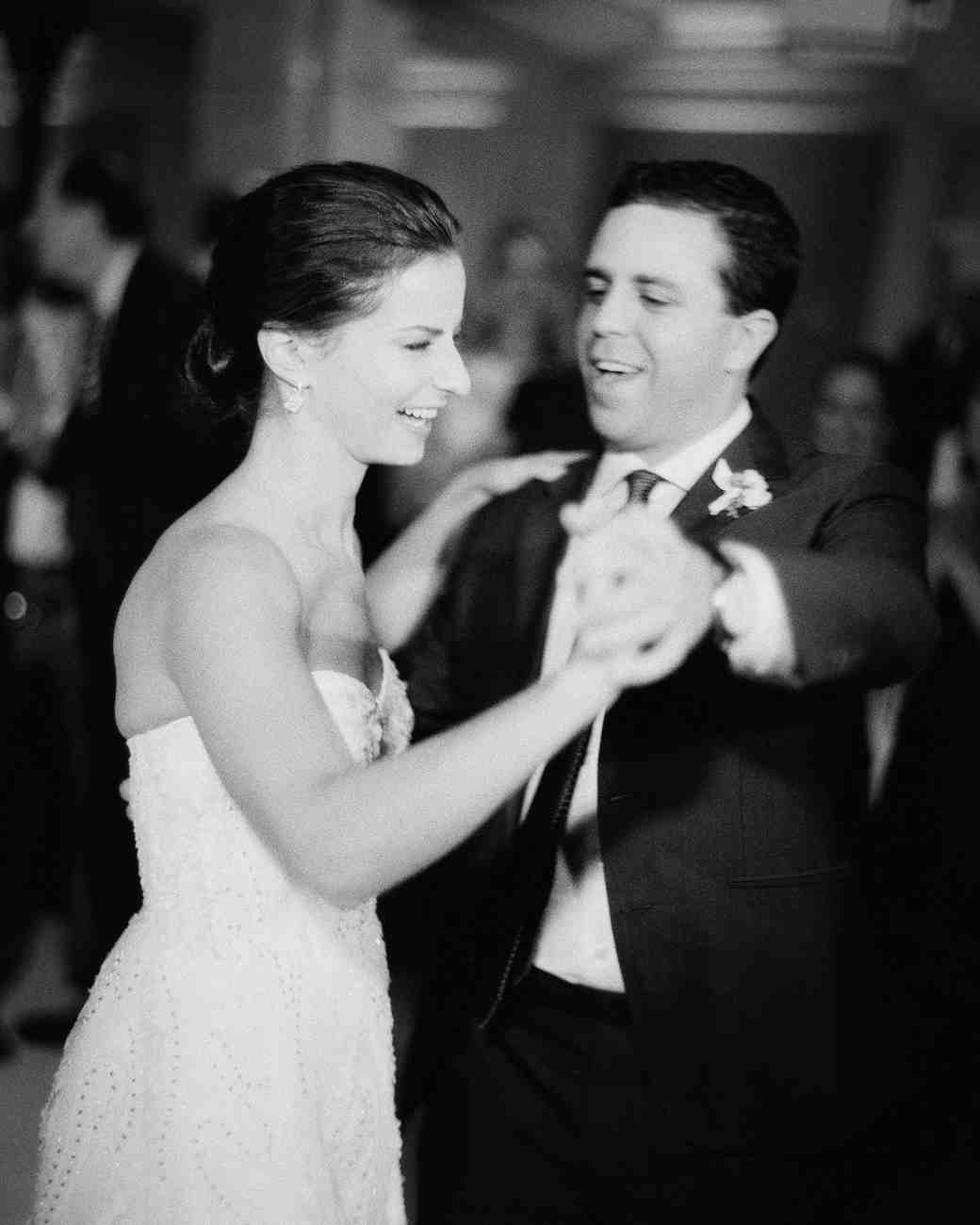 tali-mike-wedding-california-dancing-85050009-s112346.jpg
