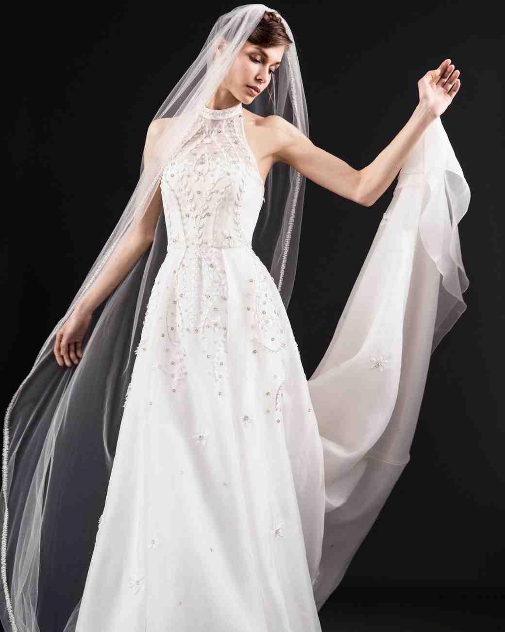 temperley-london-indira-dress-bridal-market-ss17-0416.jpg