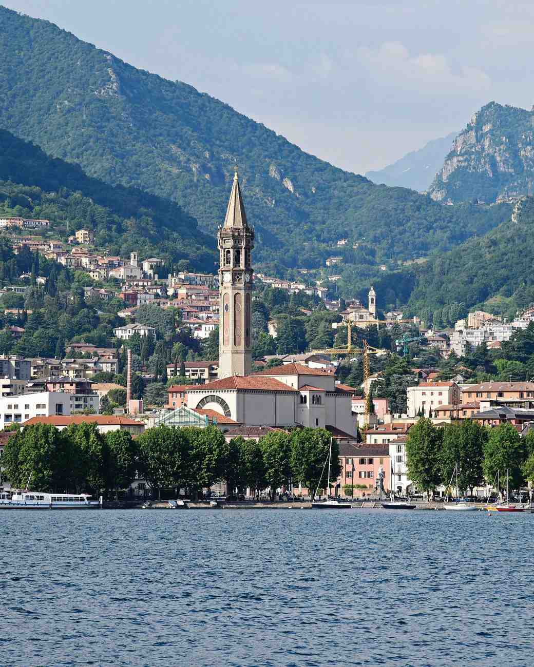 travel-honeymoon-diaries-lake-como-waterfront-s112950.jpg