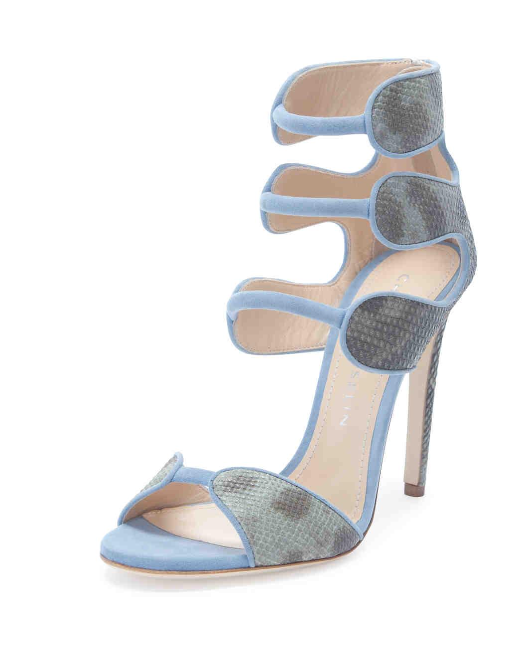 what-were-loving-now-collen-chloe-gosselin-shoes-1015.jpg