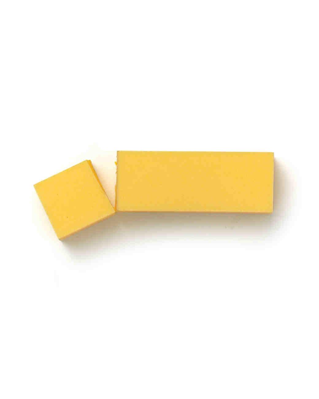 all-seasons-fine-grit-yellow-finishing-block-mwd109646.jpg