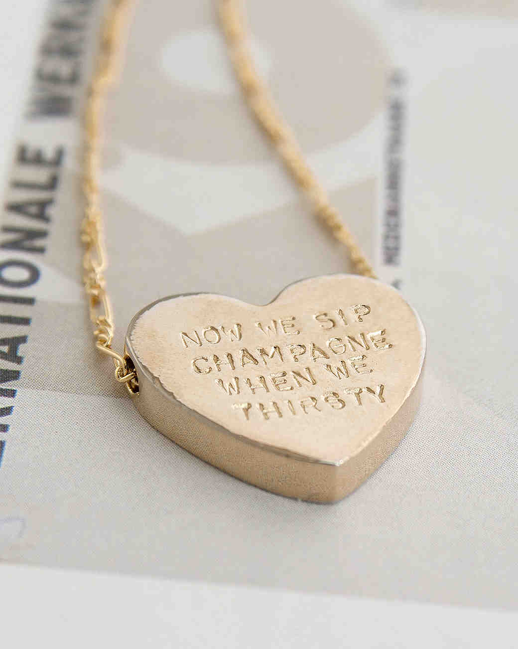 bridesmaid-gifts-erica-weiner-heartbeats-necklace-0914.jpg
