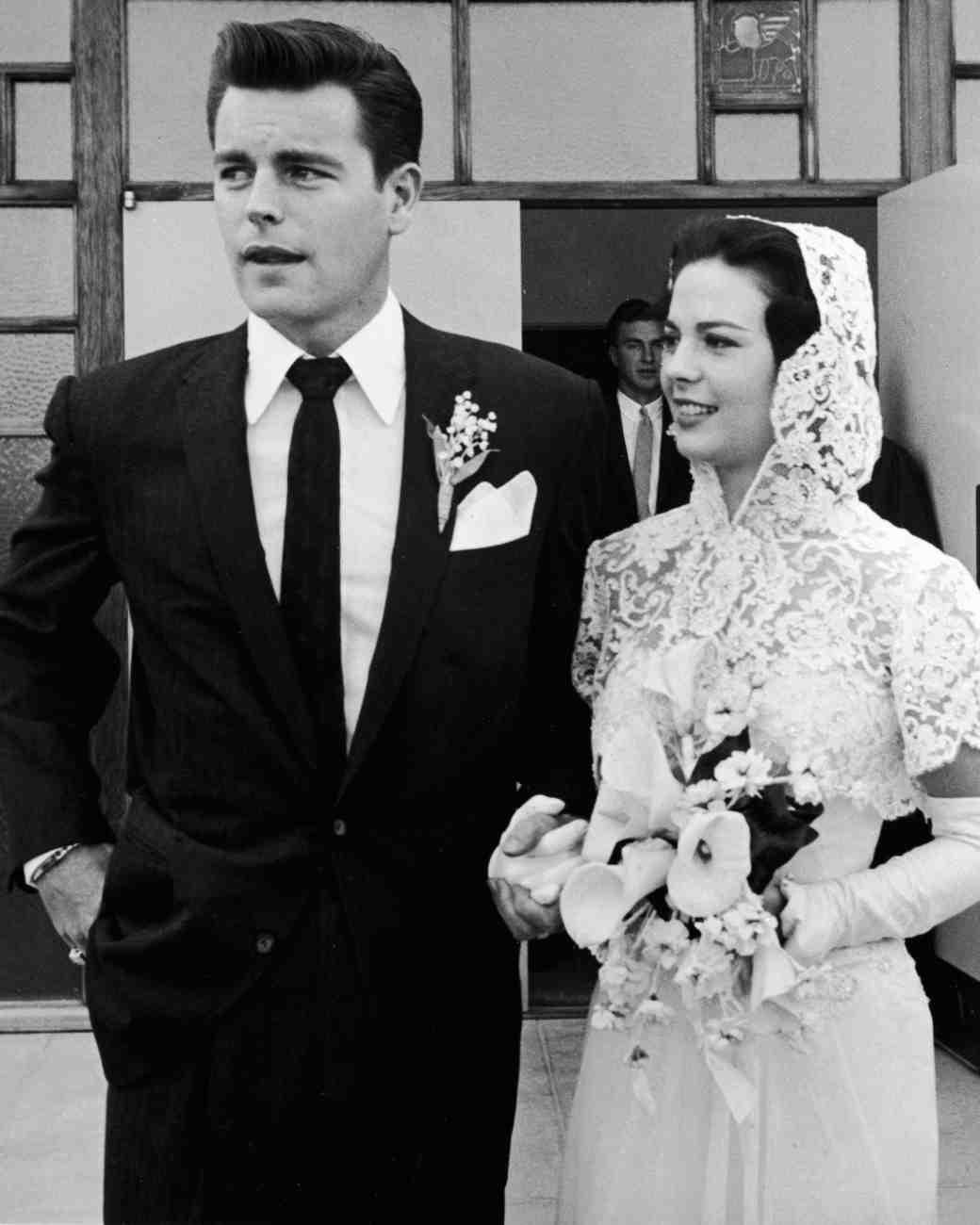 celebrity-brides-veils-natalie-wood-robert-wagner-0615.jpg