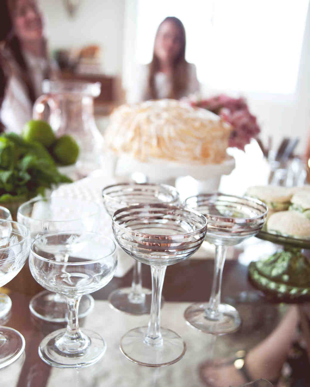 claire-thomas-bridal-shower-vintage-glasses-table-0814.jpg