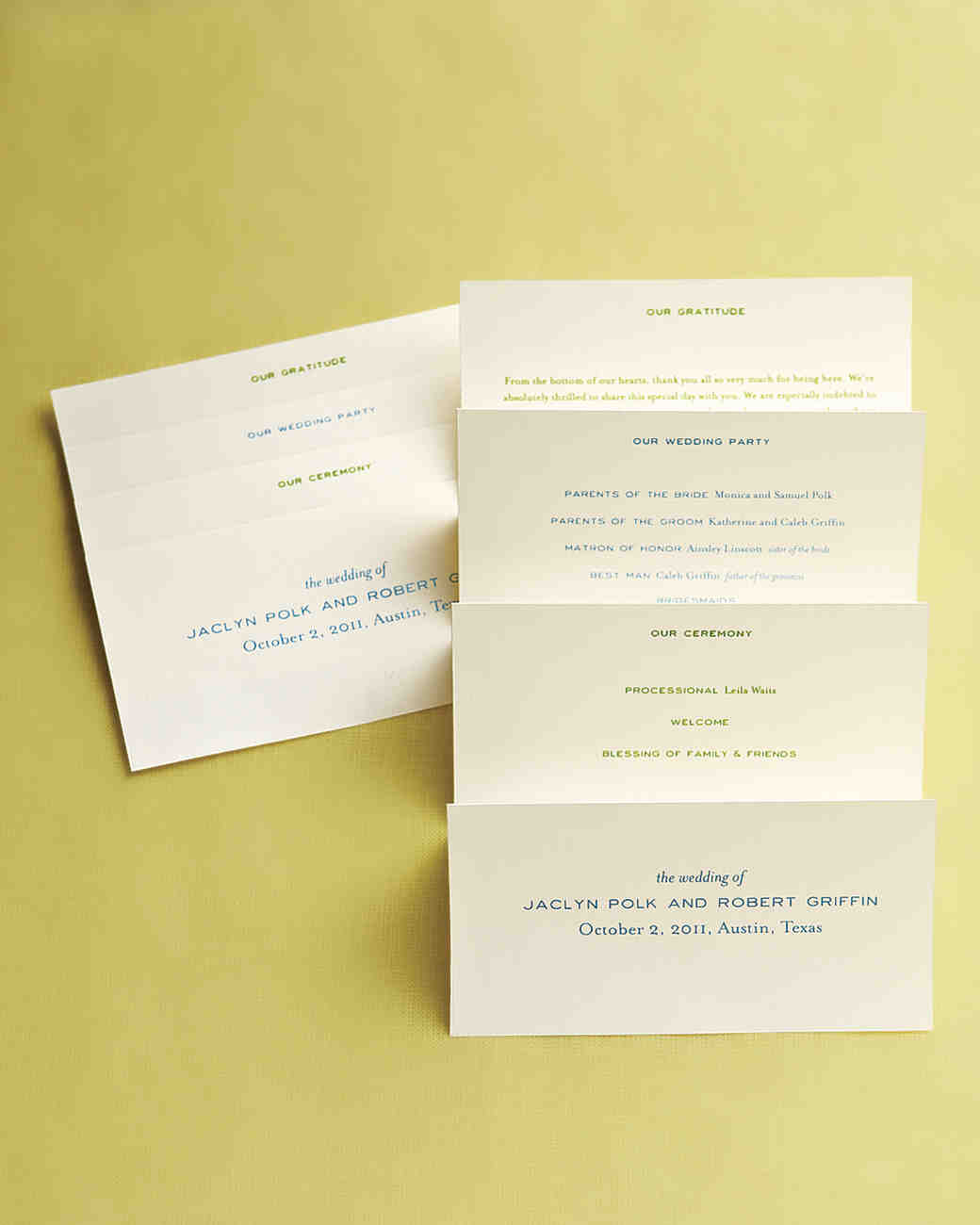 diy-wedding-ceremony-programs-mwd106511programs15-0515.jpg
