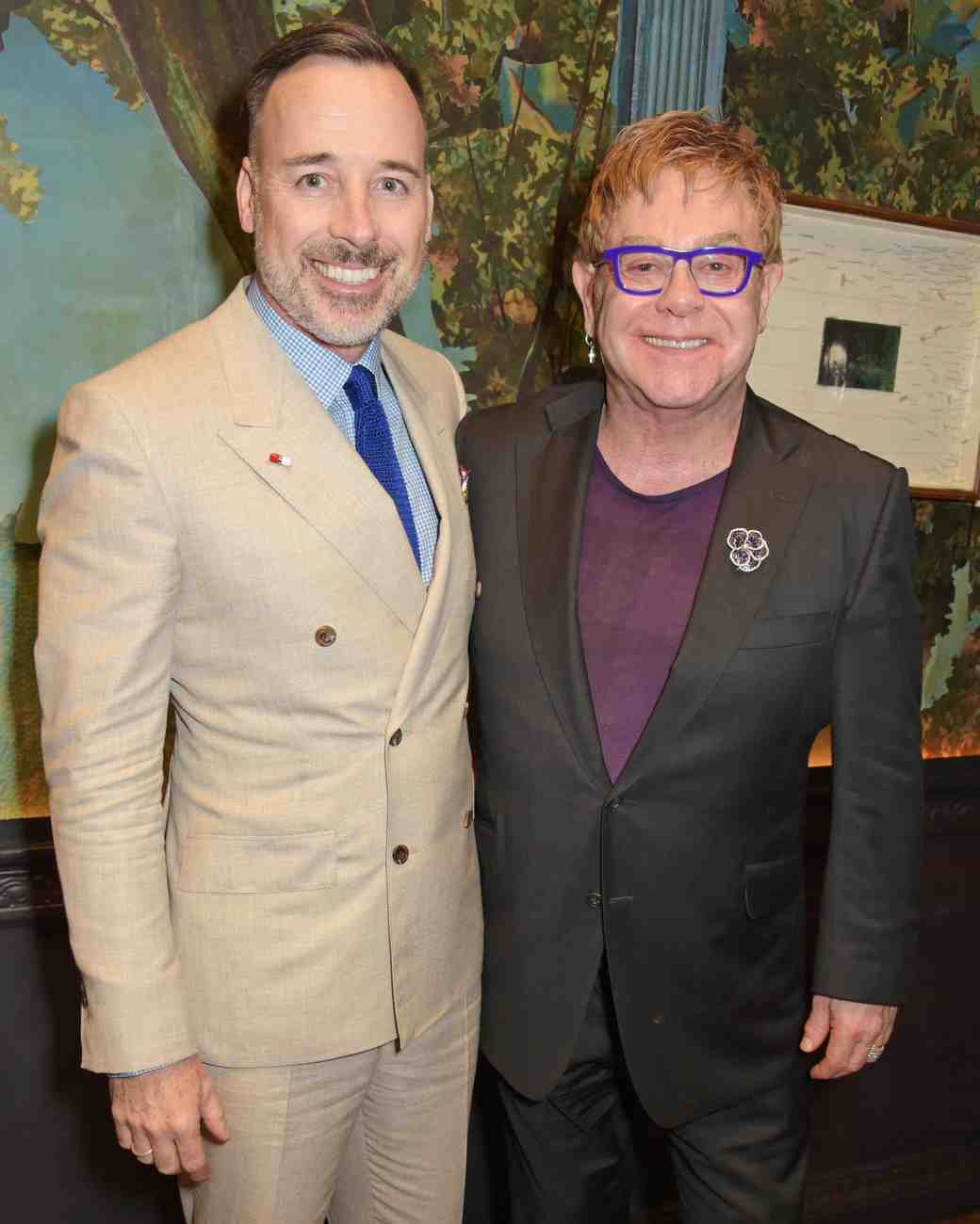 elton-john-david-furnish-iconic-hollywood-couples-0216.jpg