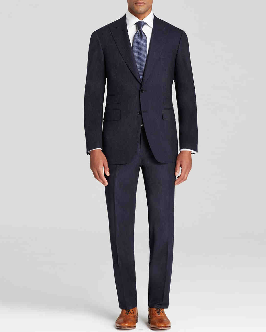 fall-groom-suits-bloomingdales-canali-stripe-suit-1014.jpg