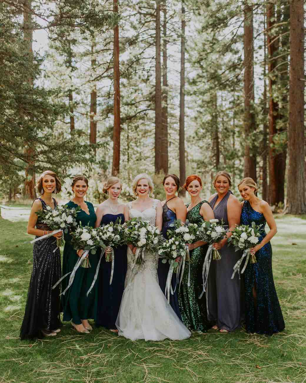fall wedding color palette connection photography