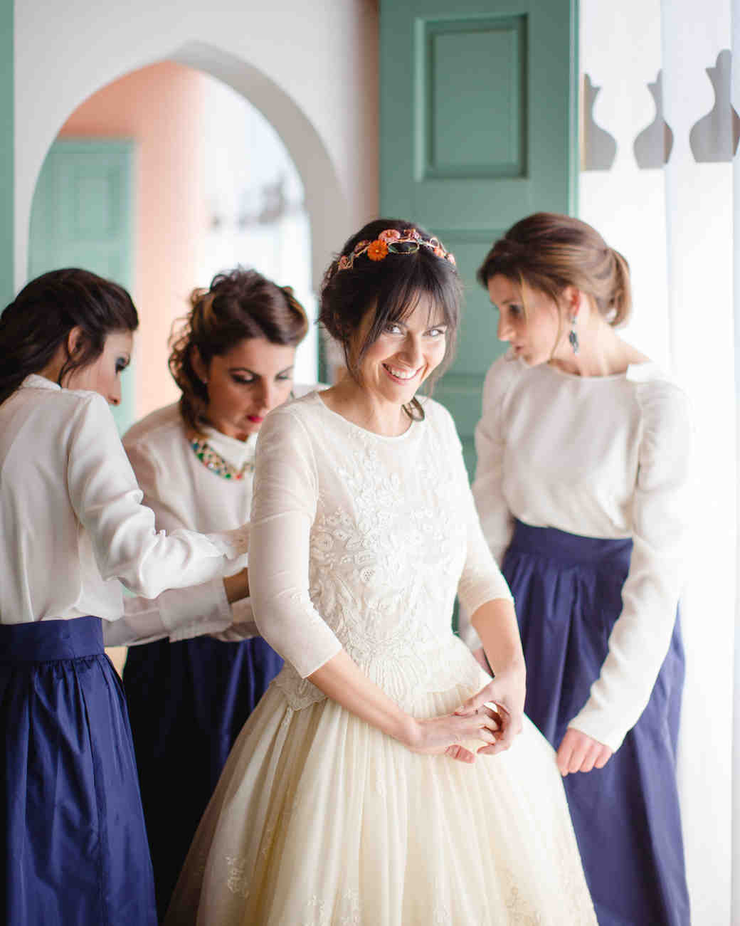 images Winter Wedding Beauty: What EVERY Bride Needs To Know