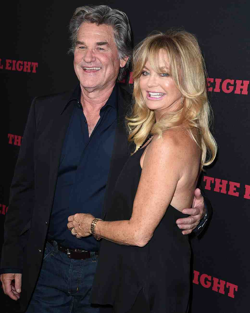 goldie-hawn-kurt-russell-iconic-hollywood-couples-0216.jpg
