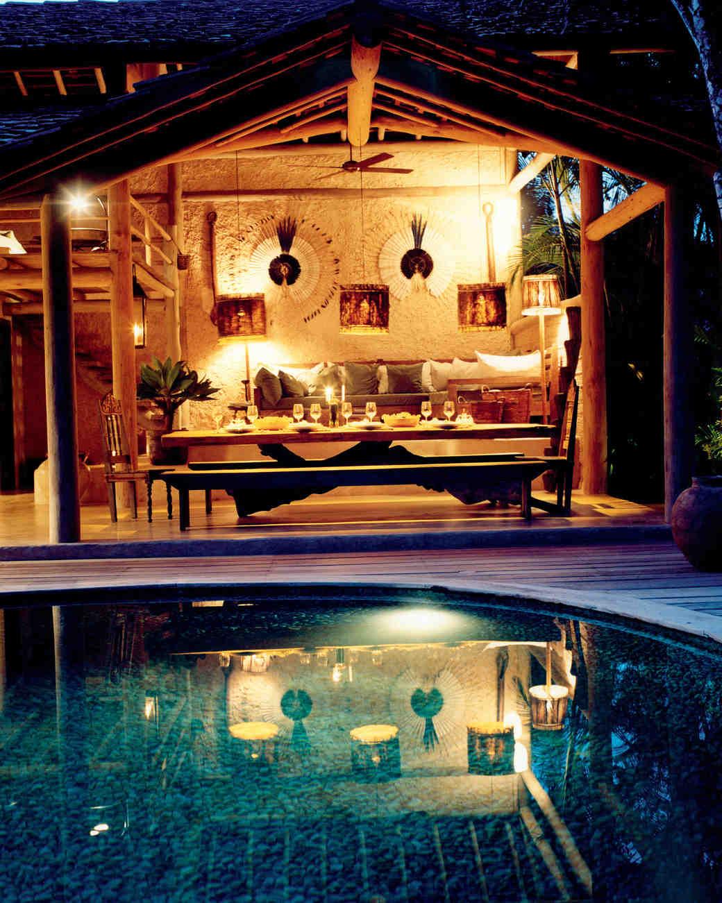 honeymoon-destinations-2015-brazil-uxua-casa-pool-0115.jpg