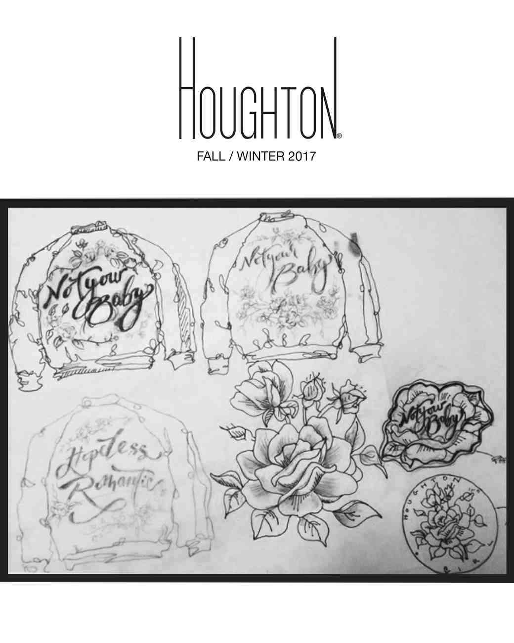 houghton-fall-2017-exclusive-wedding-dress-sketch-0916.jpg
