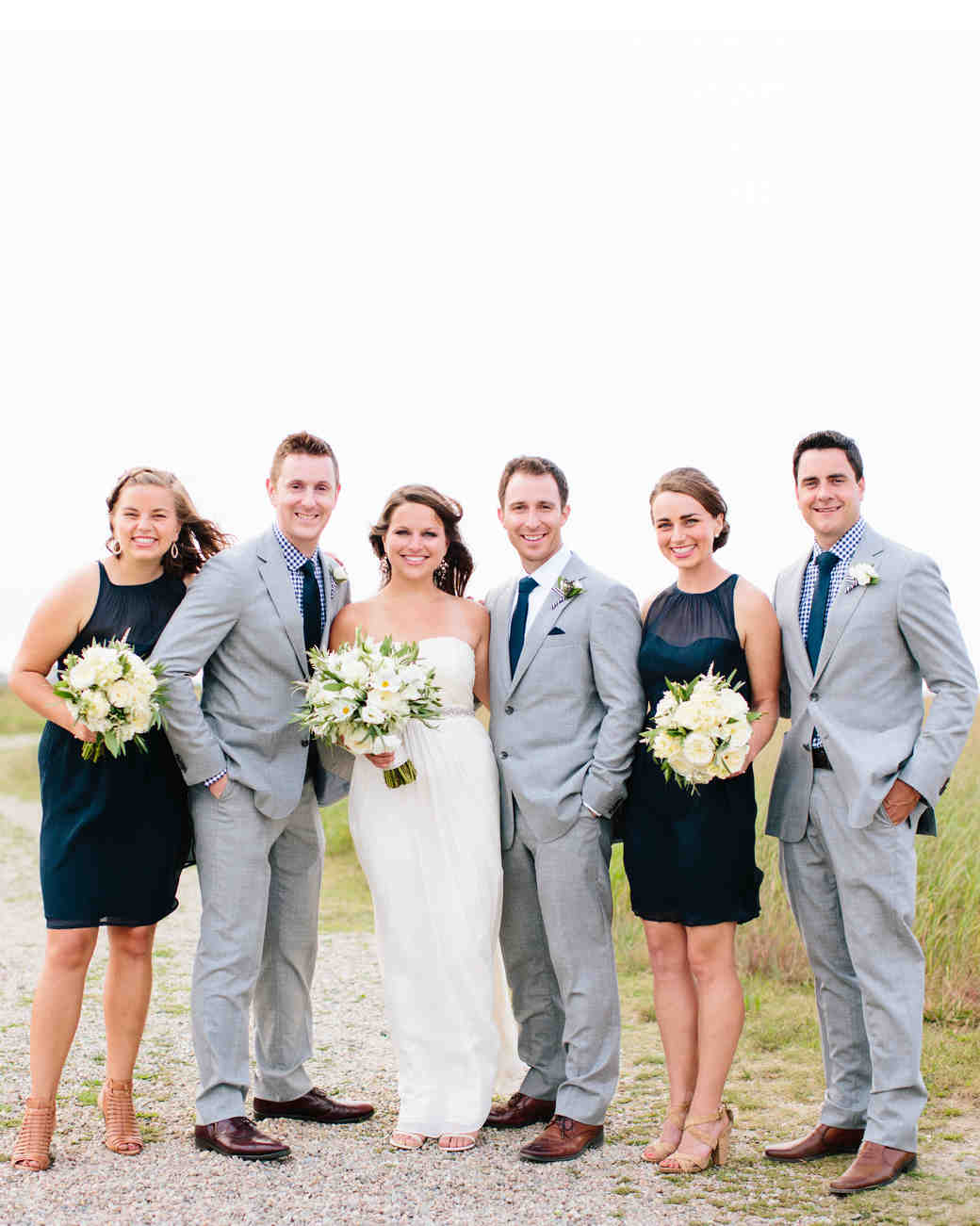 kristen-jonathan-wedding-bridalparty-1345-s112193-1015.jpg