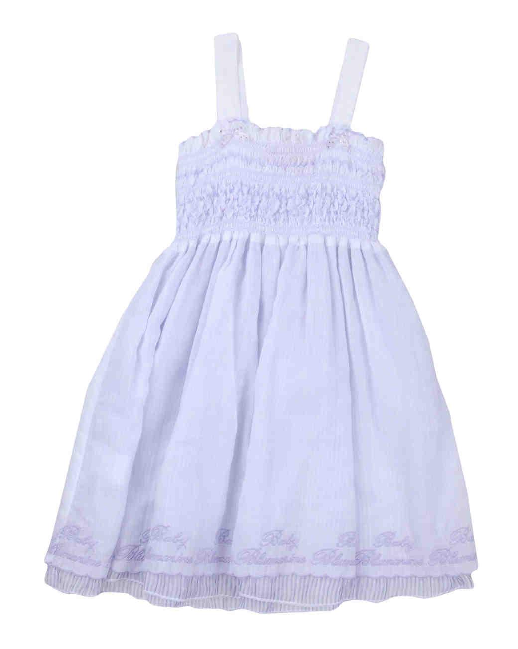22 Pale Purple Flower Girl Dresses For Any Season Martha Stewart