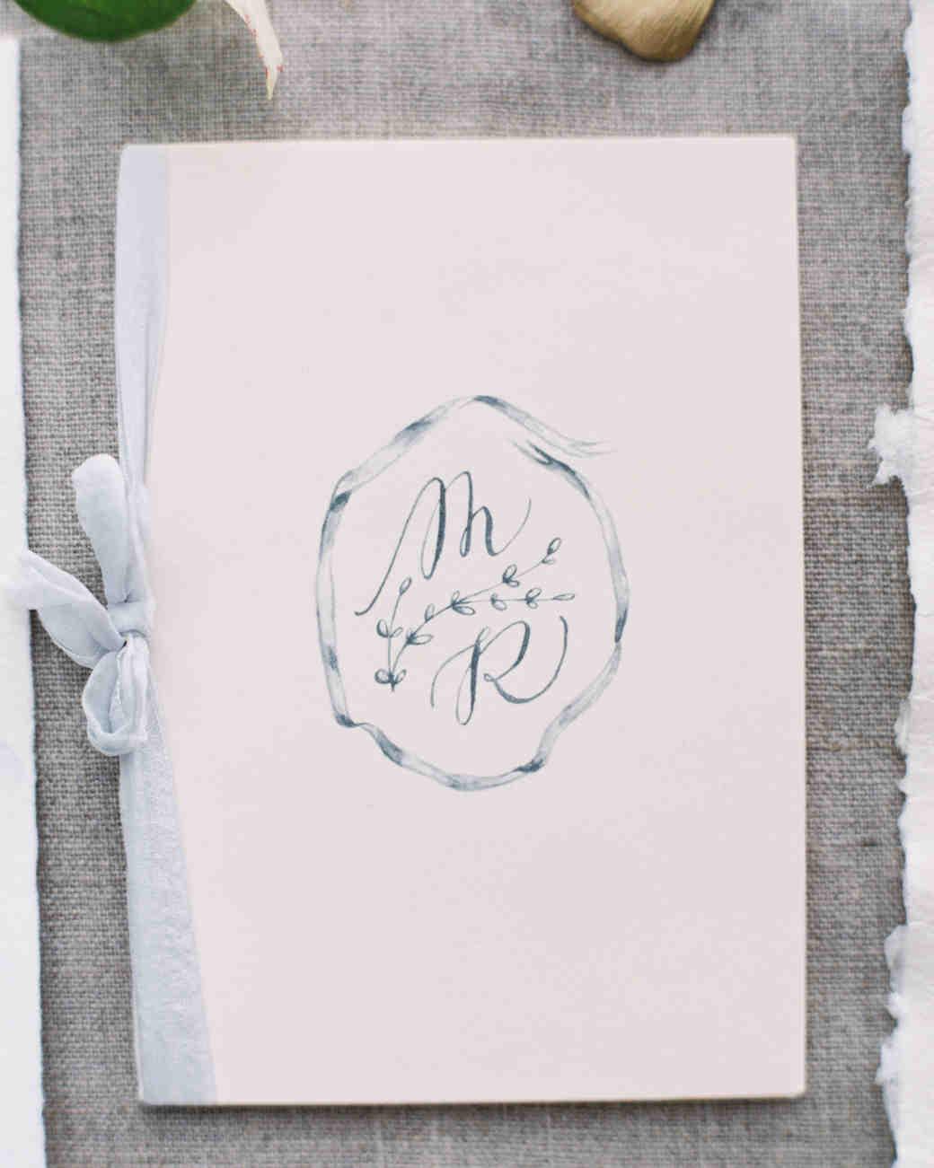 michelle-ryan-wedding-krabi-thailand-0146-s112047-0815.jpg