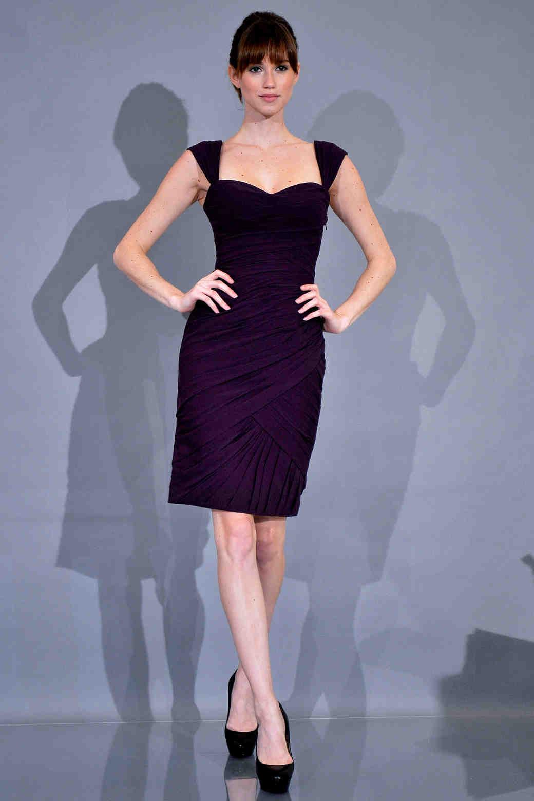 monique-lhuillier-bridesmaids-fall2012-wd108109-006-df.jpg