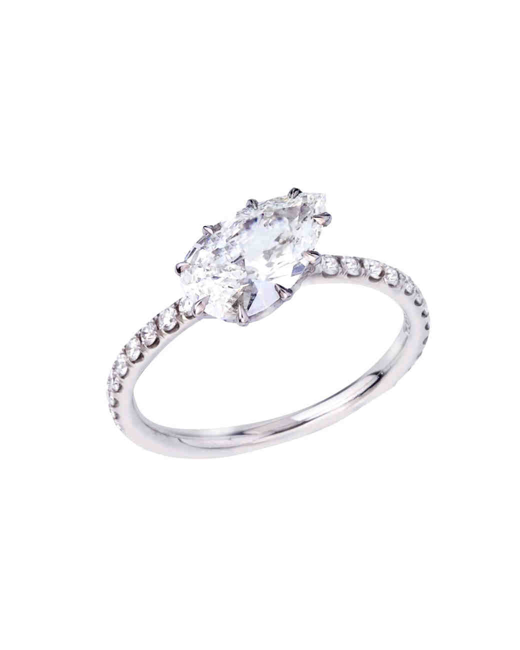 bands sg halo front today design ring venus tears blog engagement jewellery haloside new wedding designs side