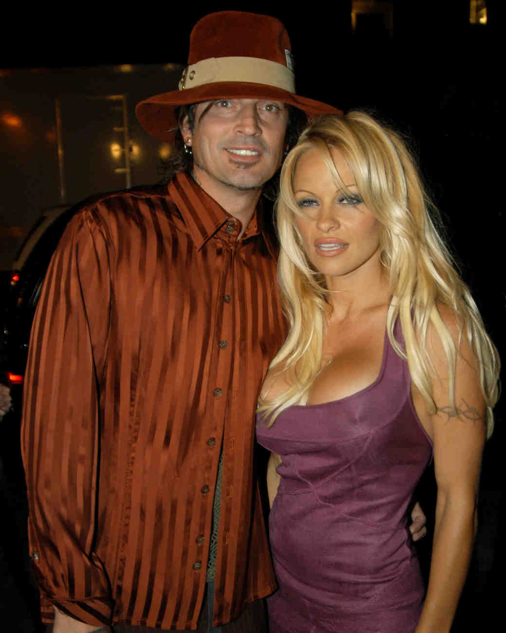 quick-celeb-engagements-pamela-anderson-tommy-lee-0716.jpg