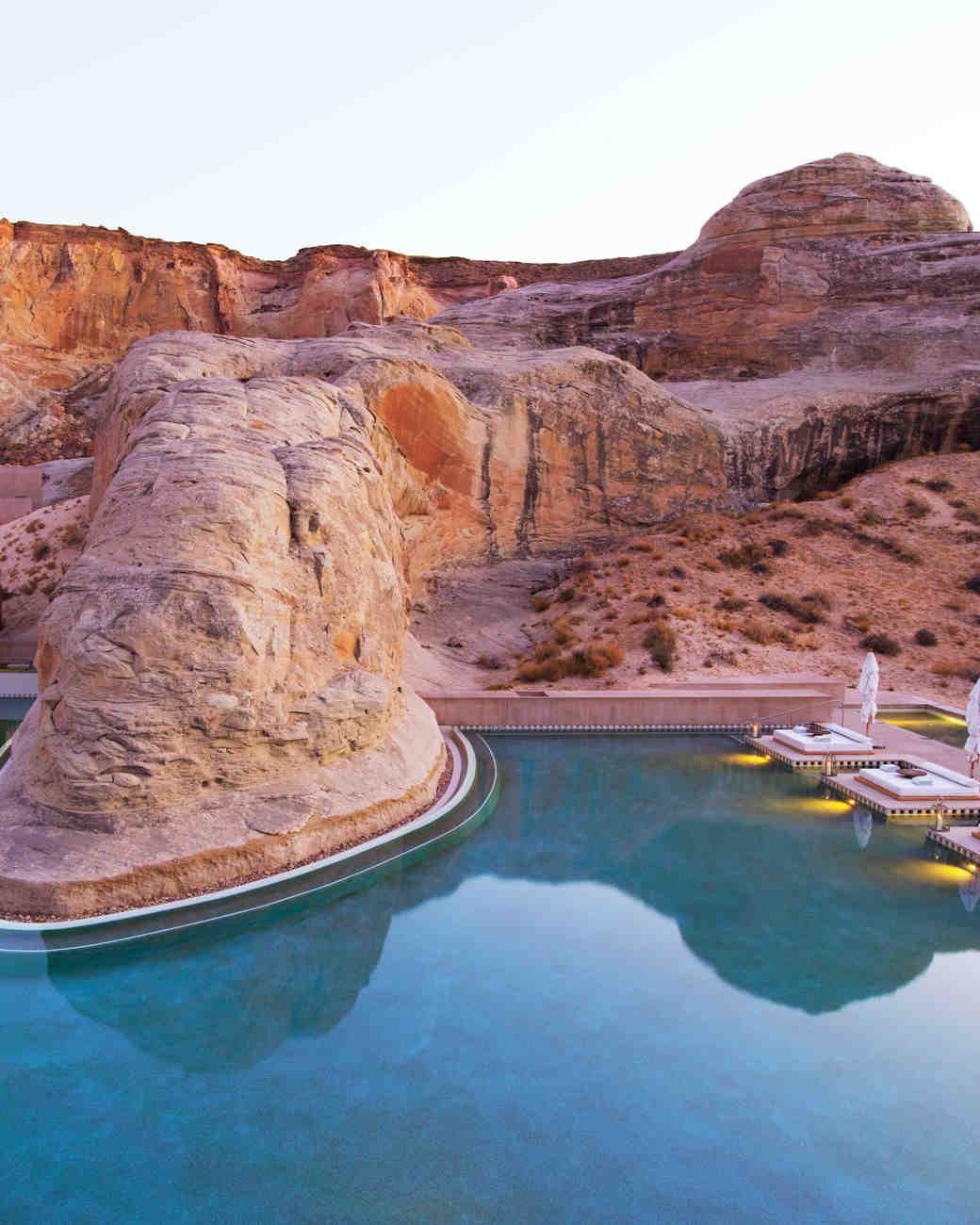 red-rock-rs992-amangiri--swimming-pool-dusk-mwds111006.jpg