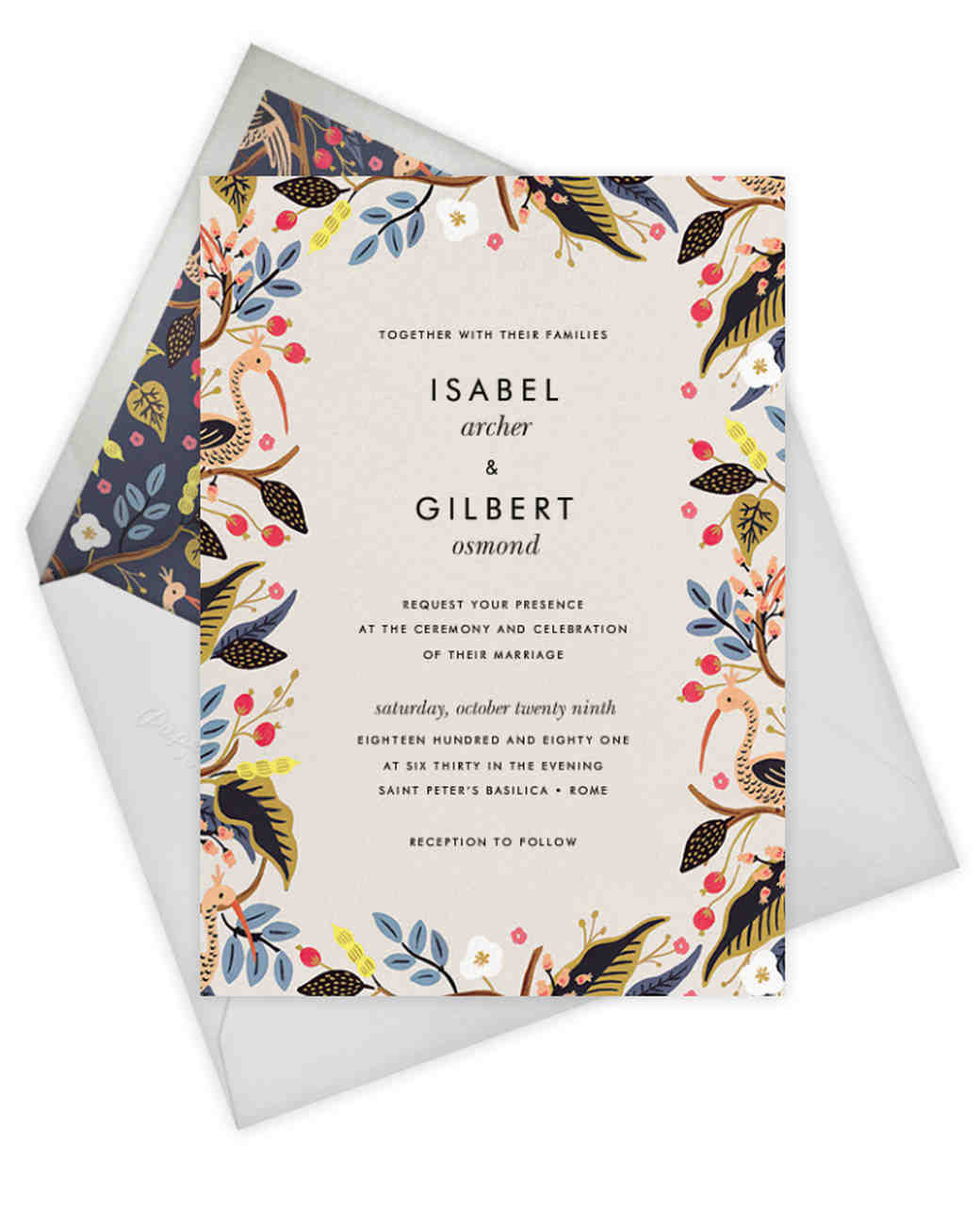 riflepaperco-paperlesspost-egretgarden-invitation-1015.jpg