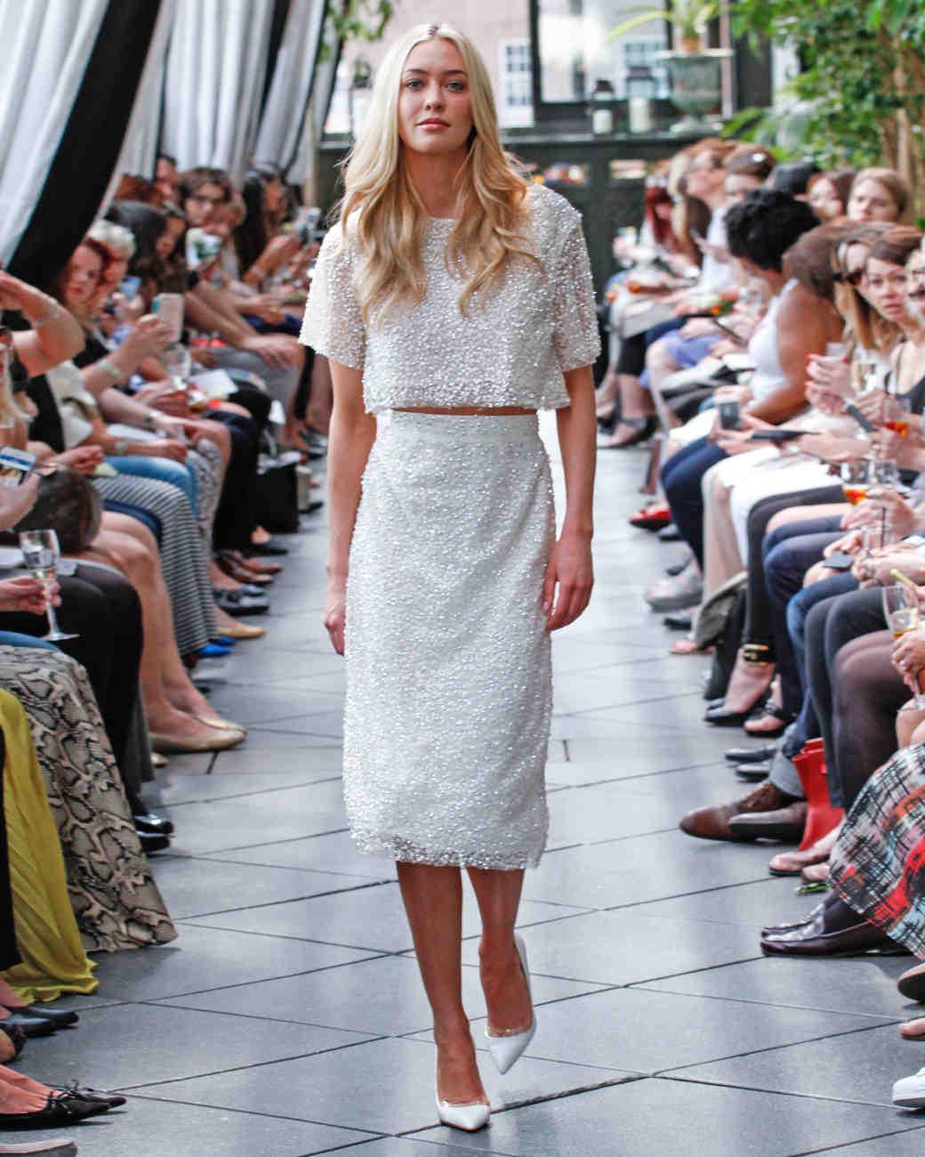 short-dresses-sarah-seven-spring2016-wd112114-001-0515.jpg