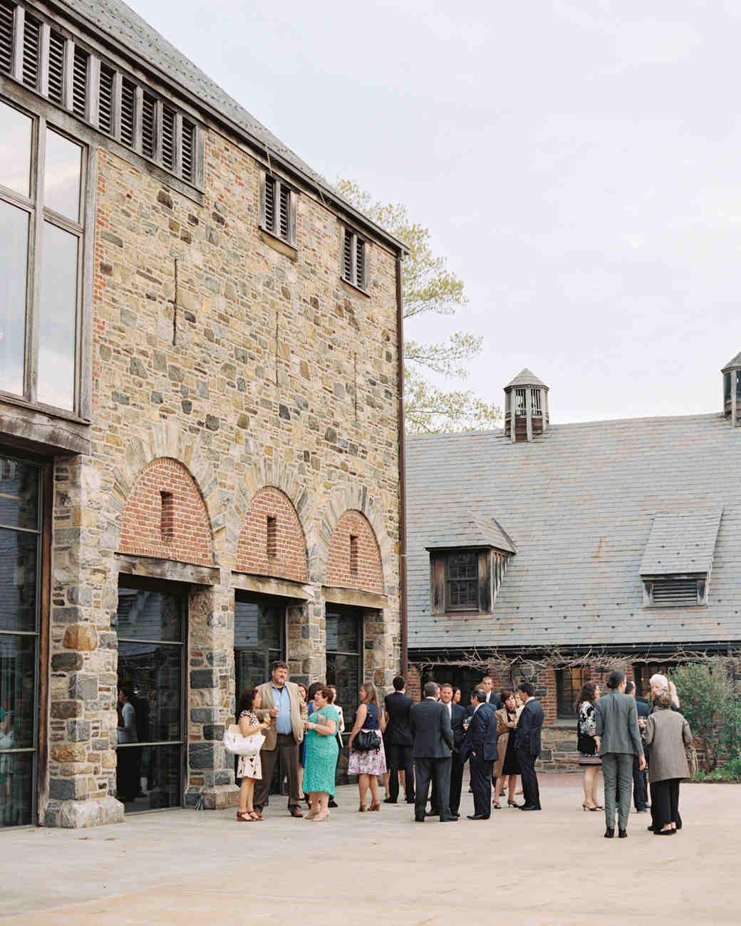 sydney-christina-wedding-cocktailhour-066-s111743-0115.jpg