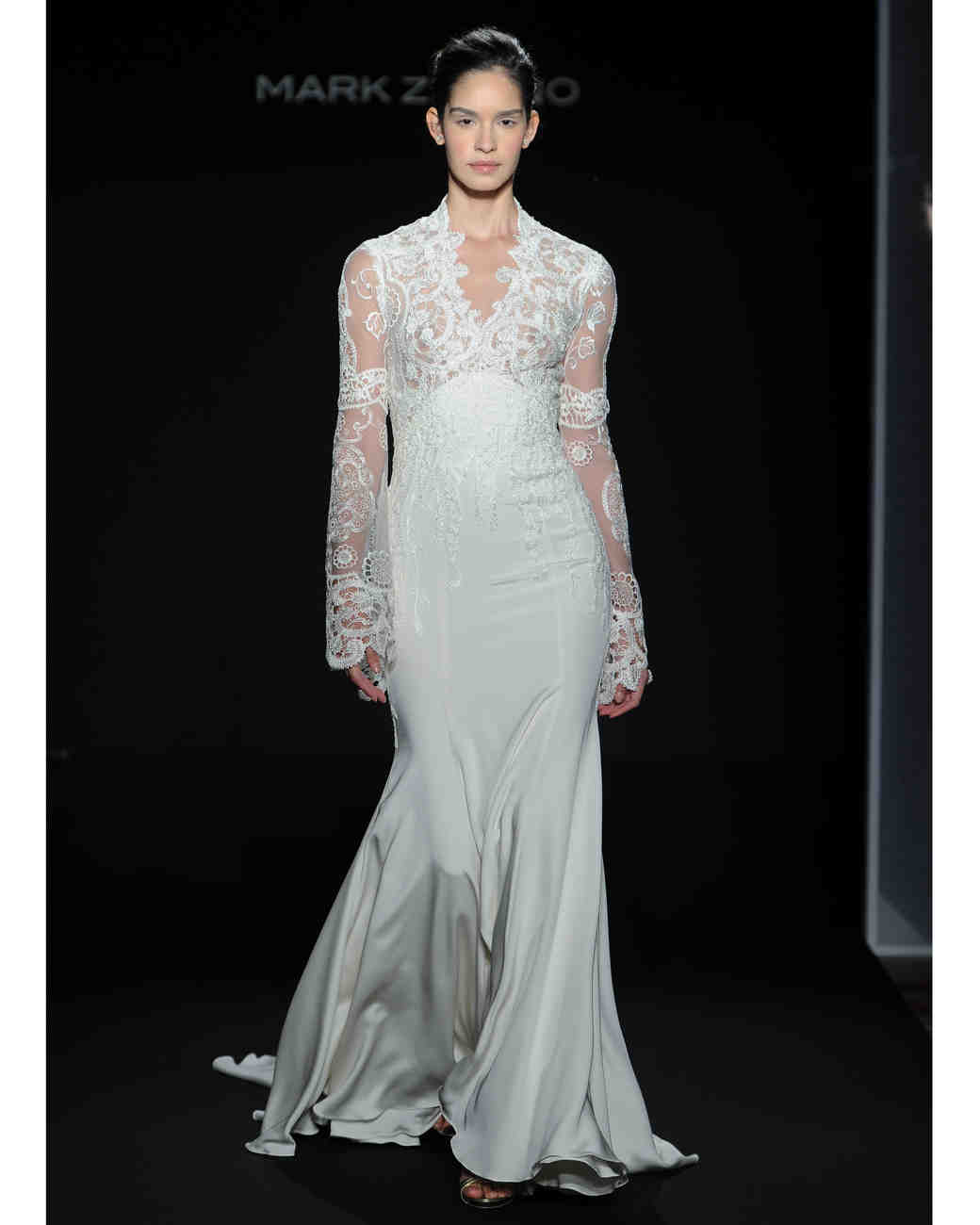 trends-edwardian-mark-zunino-fall2016-d112626-003-1015.jpg