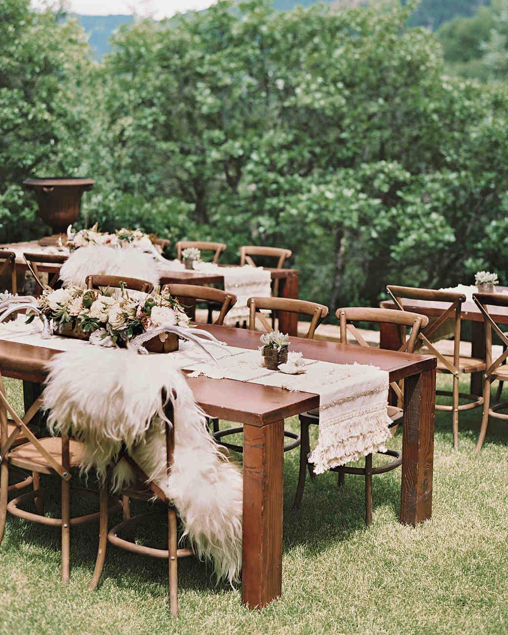 veronica-daniel-wedding-welcome-party-aspen-19-s112050.jpg