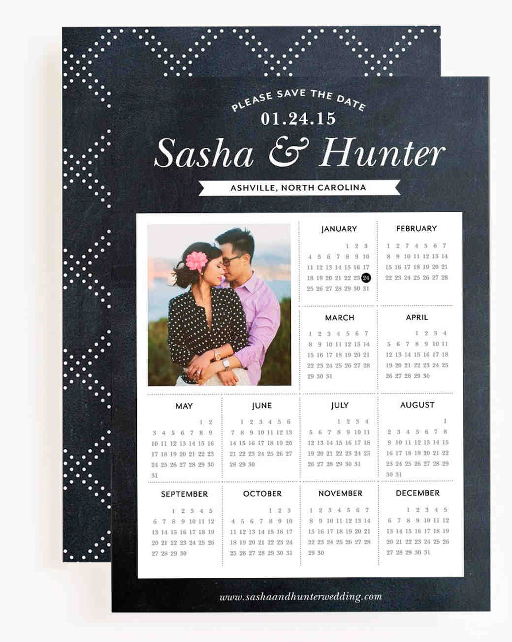 wedding-paper-divas-11353540-savethedate-calendar-0914.jpg