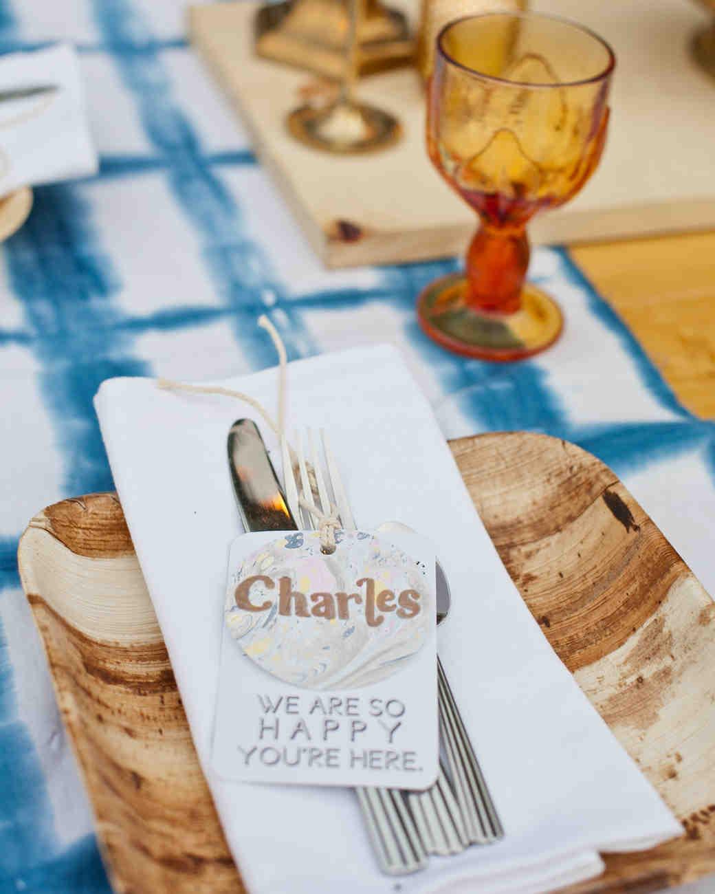 abby-chris-wedding-texas-placesetting-0451-s112832-0516.jpg