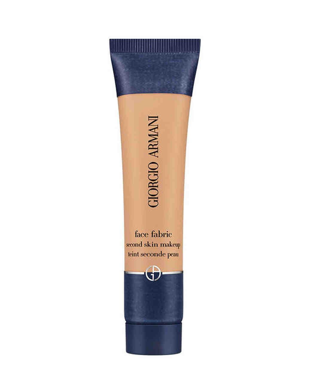 beauty product giorgio armani foundation make up