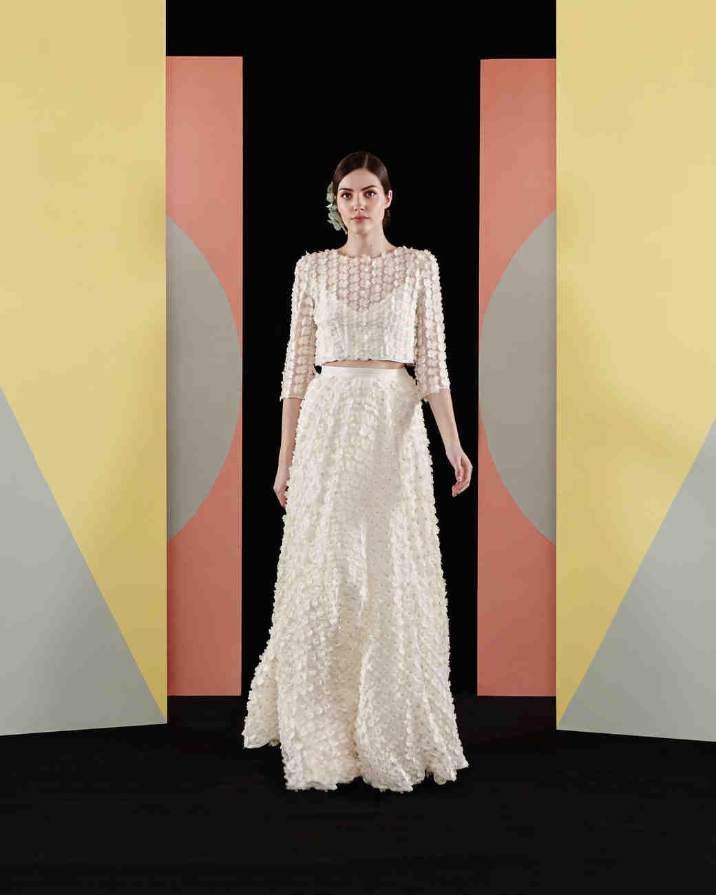 charlie-brear-2017-wedding-dresses-calla-and-canya-0616.jpg