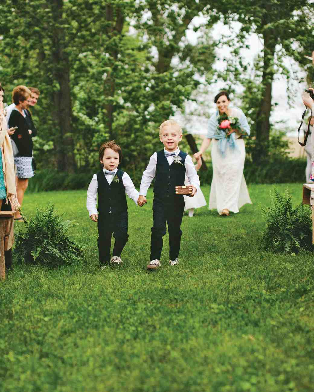 chase-drew-real-wedding-ring-bearers-walking-down-aisle.jpg