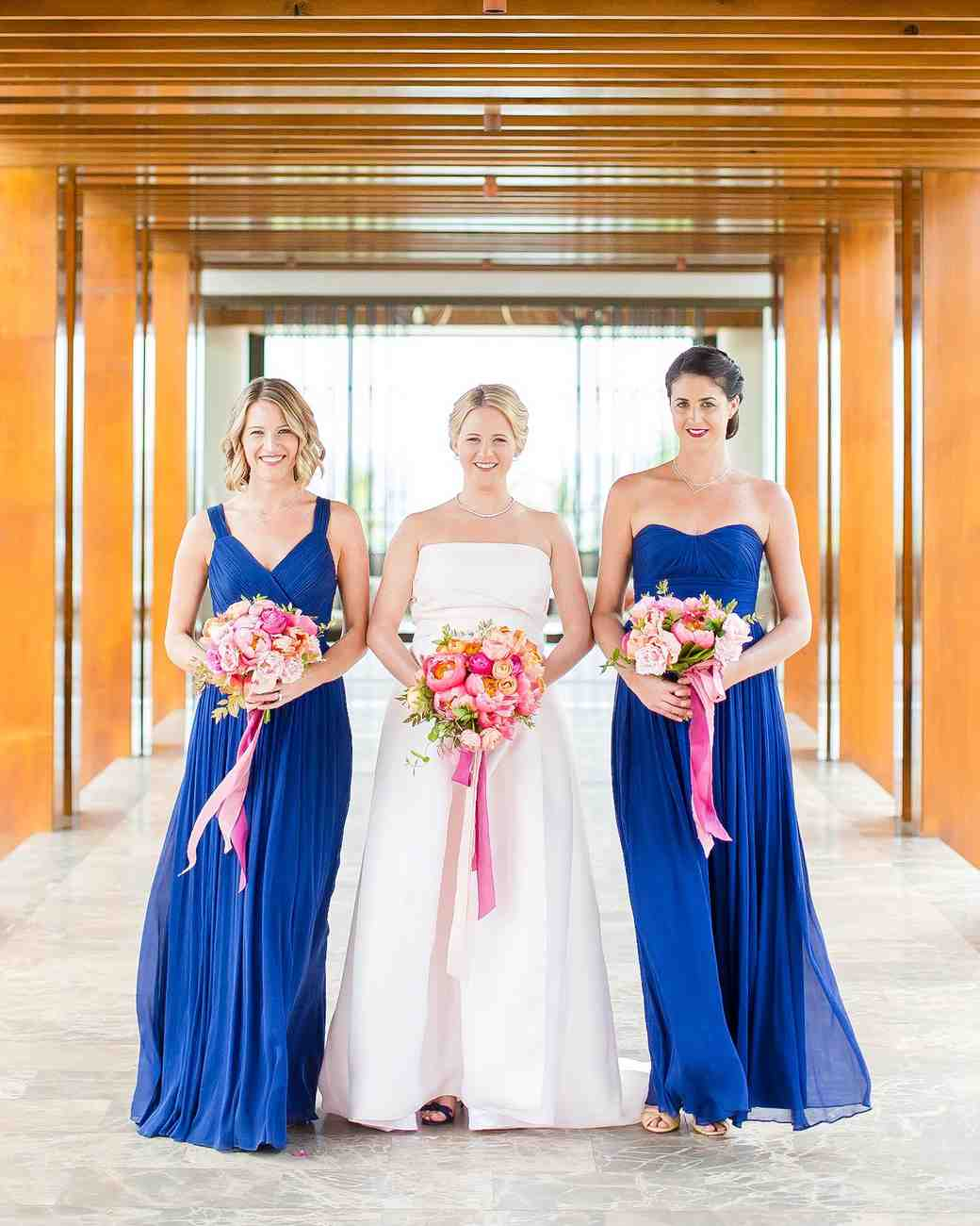 christen-tim-wedding-bridesmaids-21380.jpg-6143924-0816.jpg