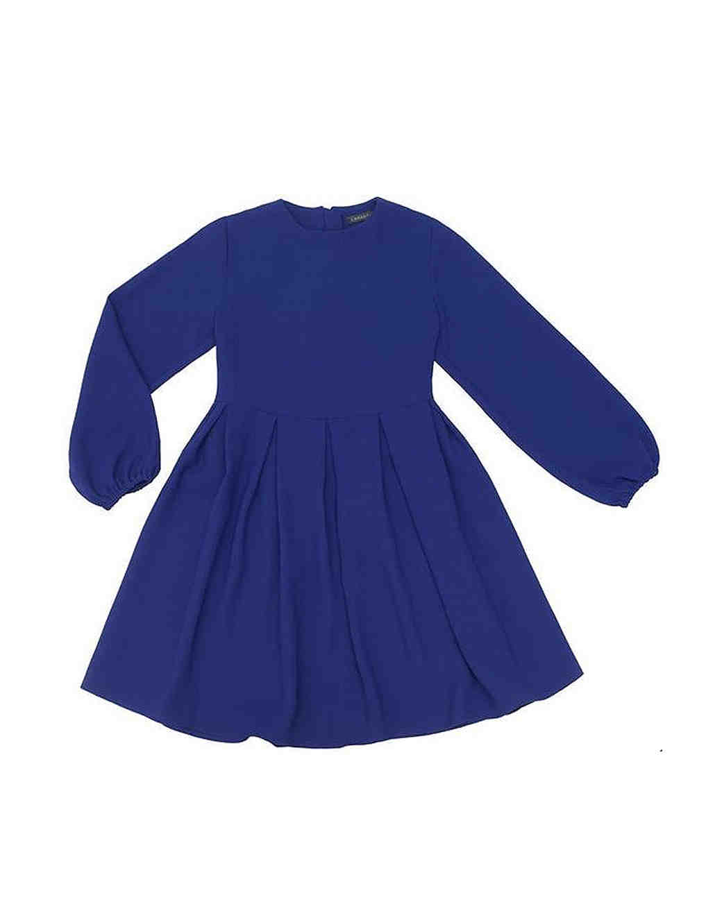 flower-girl-dresses-shan-and-toad-minos-blue-dress-0216.jpg