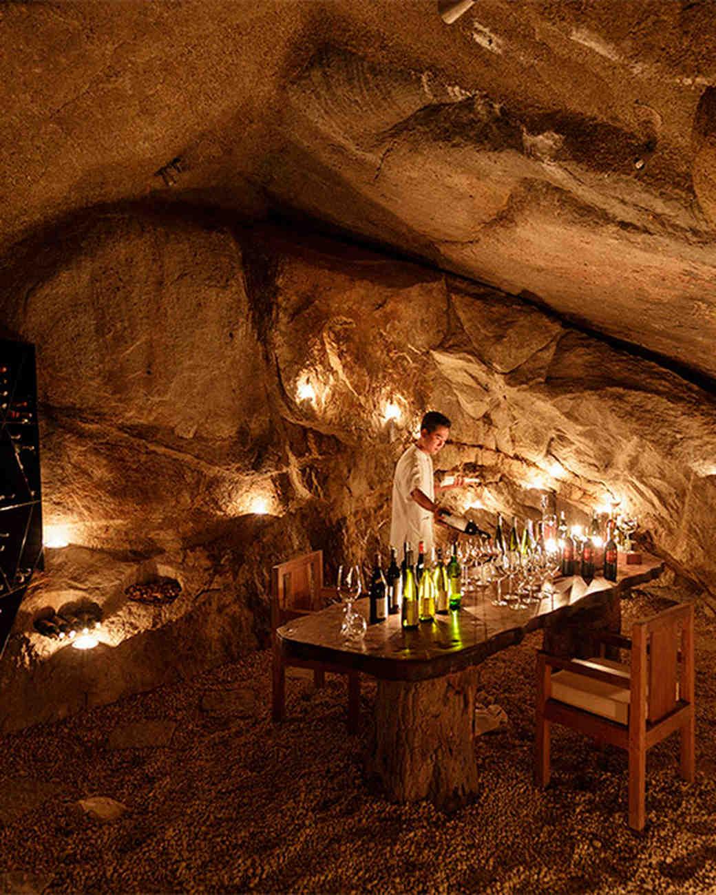 foodie-honeymoon-six-senses-ninh-van-bay-wine-cave-1115.jpg
