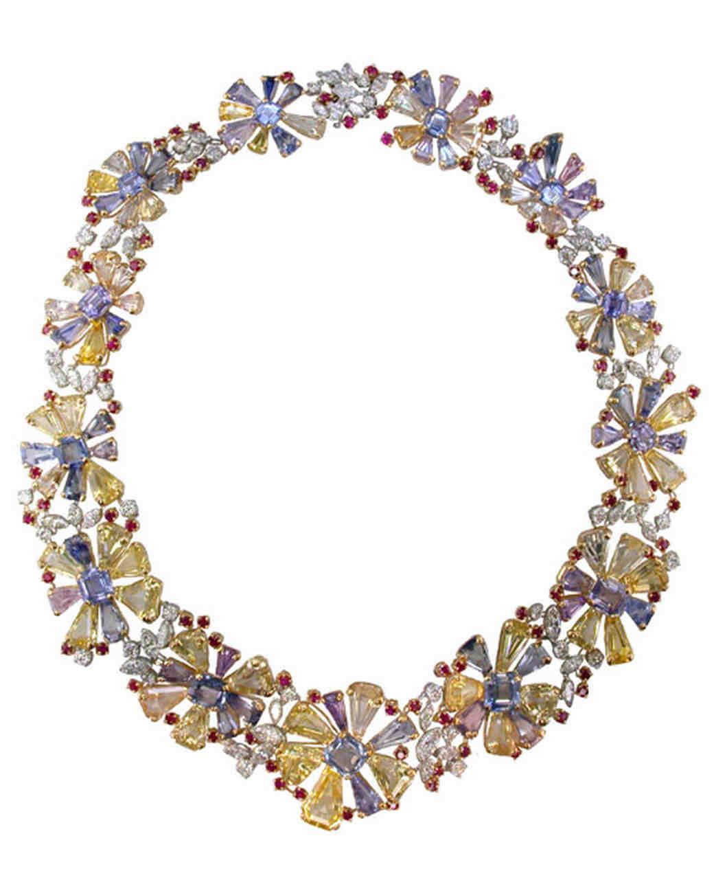 heyman_ohb_601754_gold_plat_multi_col_ruby_dia_necklace.jpg