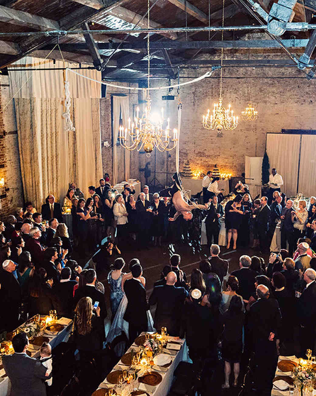 how to make your party pop inbal sivan photography