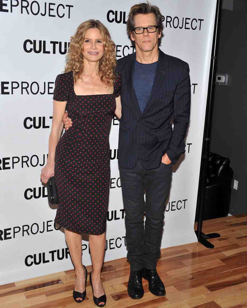 kyra-sedgwick-kevin-bacon-iconic-hollywood-couples-0216.jpg
