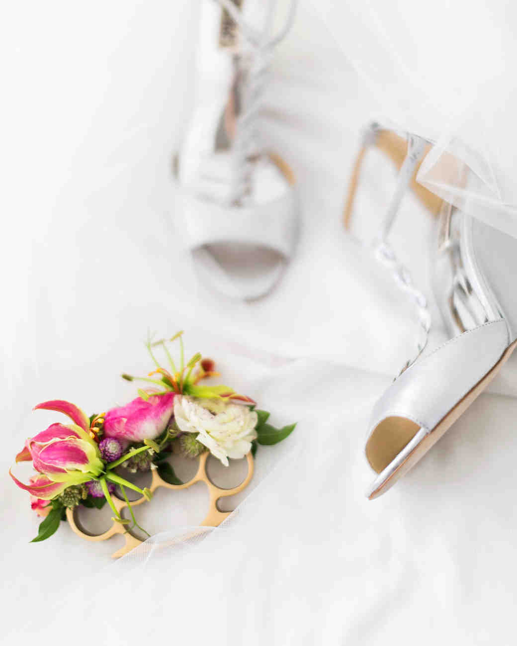 molly adam wedding shoes brass knuckles