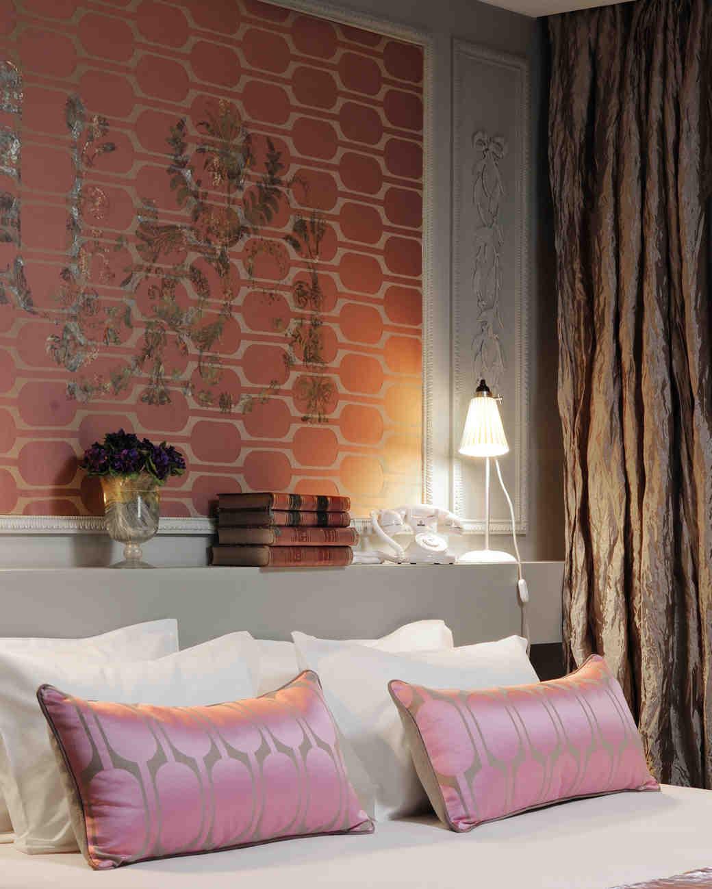 mrmrssmith-romantic-proposals-paris-hotel-juliette-1014.jpg