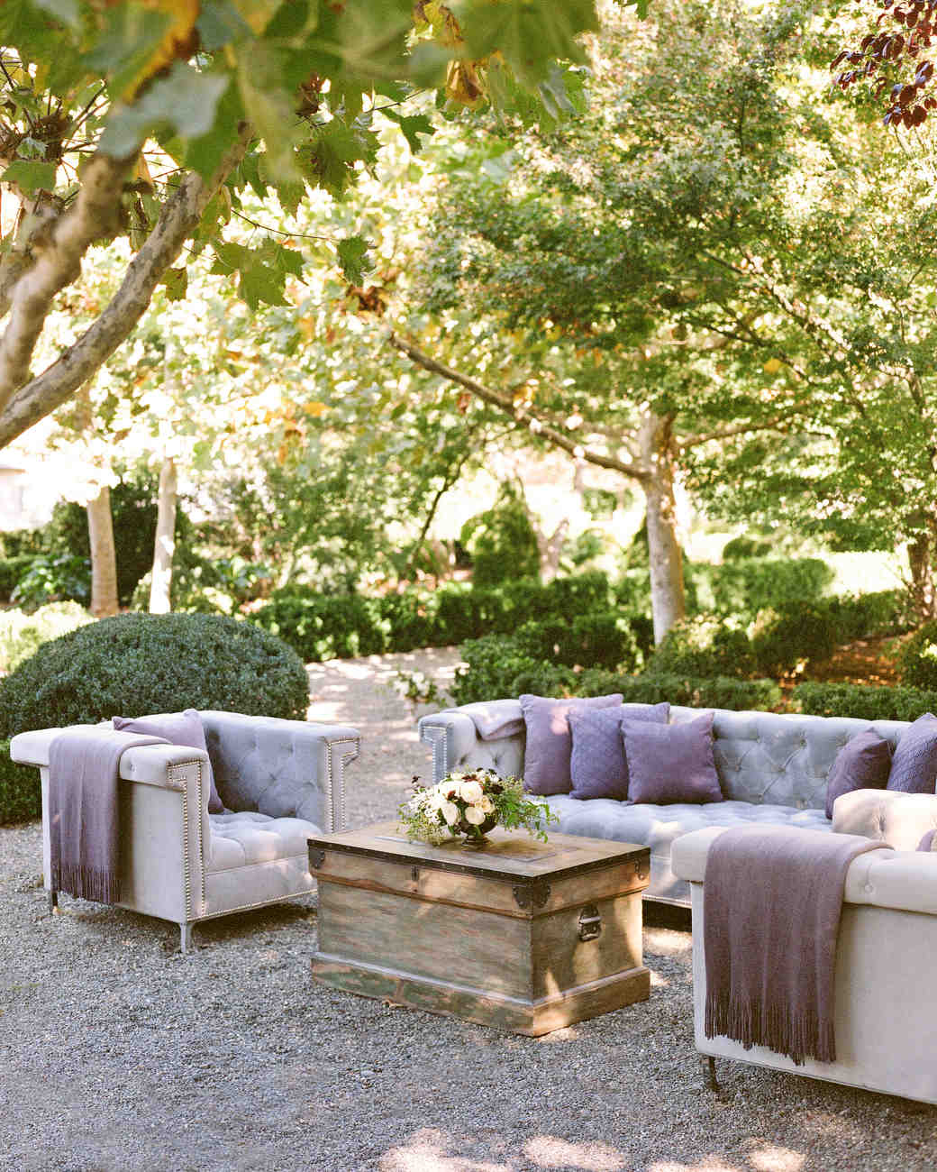 nicole-bradley-napa-california-1561-s112349-lounge-1215.jpg