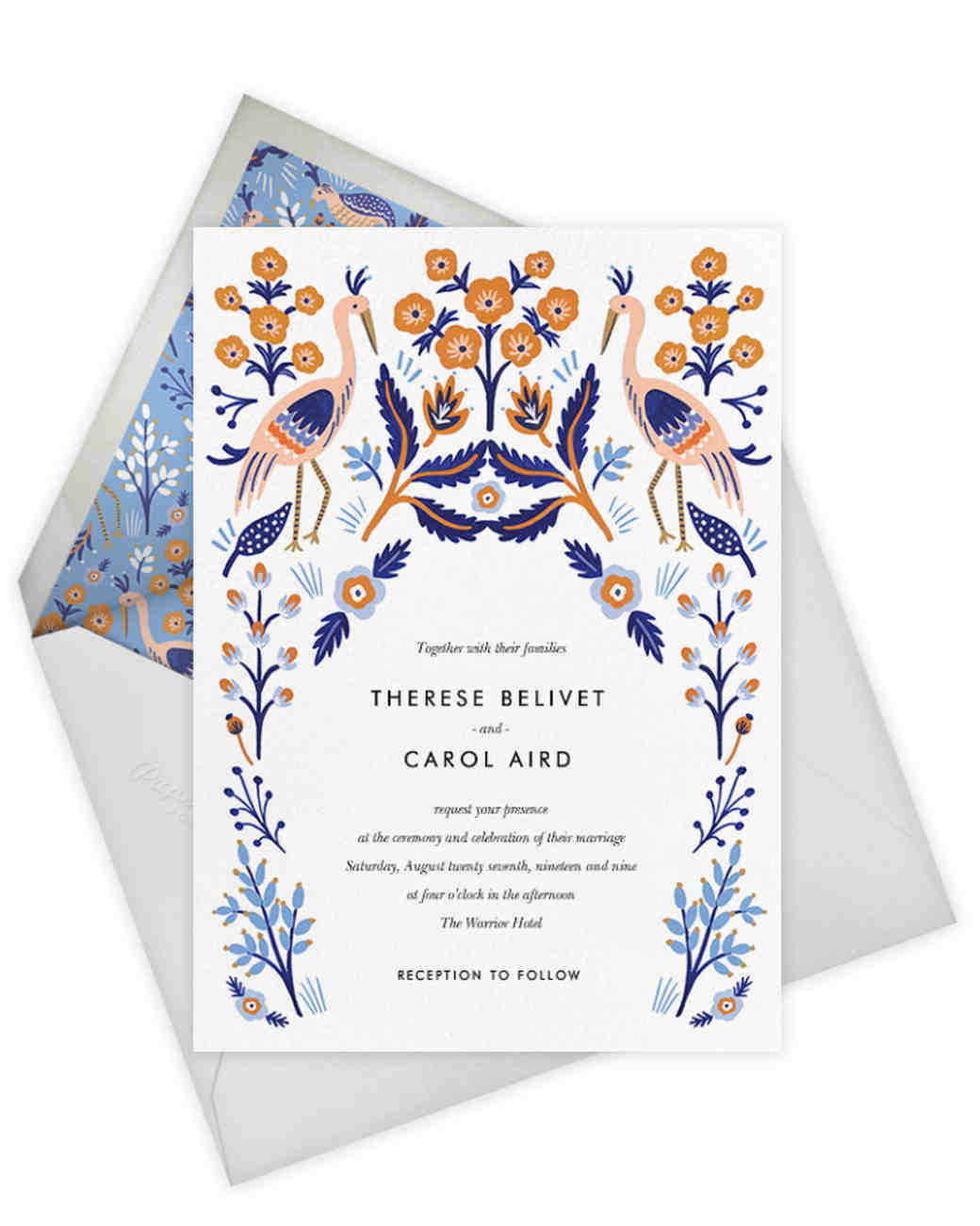 riflepaperco-paperlesspost-heronheralds-invitation-1015.jpg