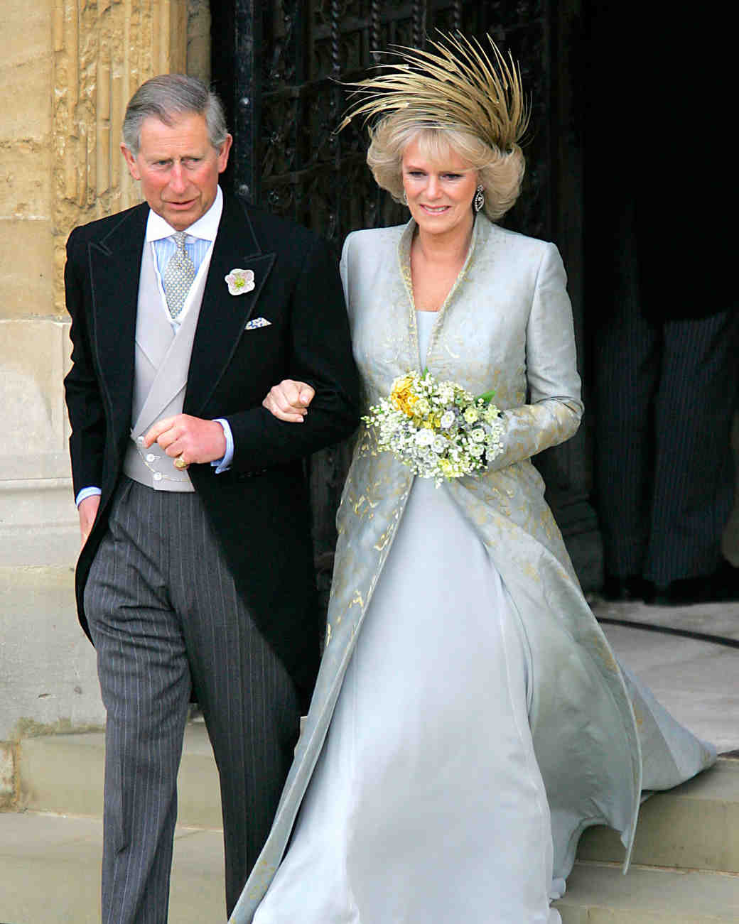 royal-wedding-dress-camilla-parker-bowles-52609456-1115.jpg