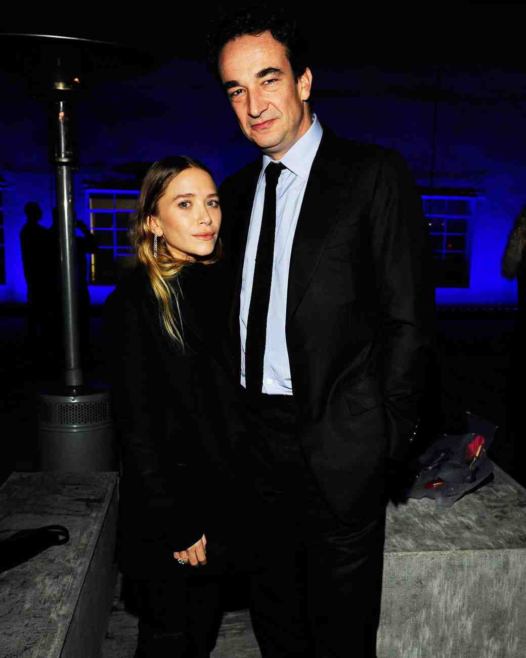 secret-celebrity-weddings-mk-olsen-olivier-sarkozy-0216.jpg