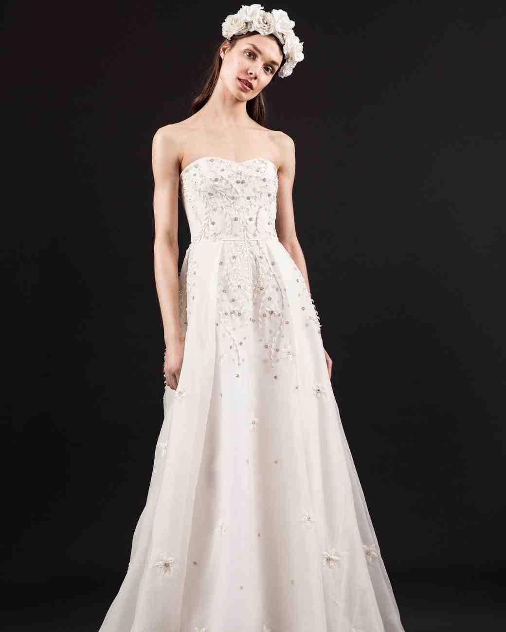 temperley-london-cornelia-dress-bridal-market-ss17-0416.jpg